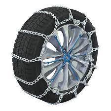 Tire Chains | Snow Chains - Sears