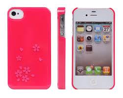 iPhone 4s Case iPhone 4 Case iPhone 4s Accessories