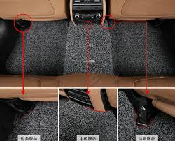 Cute Car Floor Mats by Custom Automobile Floor Mats Home Flooring Ideas