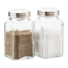 What Is A Hoosier Cabinet Insert by Spice Racks Spice Jars U0026 Spice Storage Containers The Container