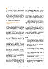Instructivos Formatos Archivo Sindical Ministerio Del Trabajo
