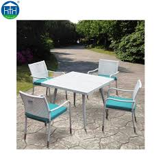 [Hot Item] Popular Outdoor Furniture Cheap Rattan Table And Chair 315 Round Alinum Table Set4 Black Rattan Chairs 8 Seater Ding Set L Shape Sofa Brown Beige Garden Amazoncom Chloe Rossetti 17 Piece Outdoor Made Coffee Table Set Stock Photo Image Of Contemporary Hot Item Modern Fniture Stainless Steel And Lordbee Large 5 Pcs Patio Wicker Belleze 3 Two One Glass Details About Chair Cushion Home Deck Pool 3pc Durable For Pcs New Y7n0