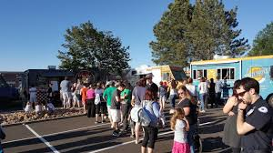 A-List Food Trucks - Event Resource Center Liquid Food Trucks Driving Denvers Mobile Business Eater Denver A Moving Truck Festival Is Rolling Through This Summer Austingrown Taco Juggernaut Torchys Announces First Outofstate Best In Beautiful Google Image Result For Jtleucli5ve Tdq Colorado Usajune 9 2016 At The Civic Stock Home Event Catering Mile High City Sliders Sugar Storm Party Mix Pick Candy Bag Package Specializing In Puerto Rican Comfort Gives Images Collection Of Street Two Food Trucks For Sale And Prices