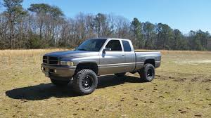 Minor Dents 1998 Dodge Ram 1500 SLT Quad Cab 4 Door Pickup Lifted ... New And Used Ford Explorer Sport Trac Prices Photos Reviews 2011 F350 Xl Cab Chassis 4door 4x4 Flatbed Work Truck 2019 F150 Stx For Sale Pauls Valley Ok Kkc11627 Chevrolet Silverado 1500 164 2015 Chevrolet Silverado 4 Door Pickup With Toolbox Red For Sale 2006 Nissan Titan Pickup In Lodi My Perfect Fseries A Brief History Autonxt 1960s Crew Vehicles Ideas Pinterest Trucks Colorado Midsize Diesel 2017 Chevy Custom In