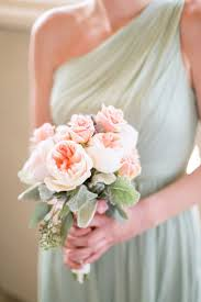 229 best Pale Green Wedding images on Pinterest