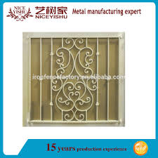 Window Grill Design For Home Joy Studio Design Gallery ... Home Gate Grill Designdoor And Window Design Buy For Joy Studio Gallery Iron Whosale Suppliers Aliba Designs Indian Homes Doors Windows 100 Latest Images Catalogue House Styles Modern Grills Parfect Decora 185 Modern Window Grills Design Youtube Room Wooden Ideas Simple Eaging Glass