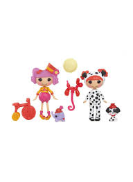 Shop Lalaloopsy Peanut And Ember Mini Fun House Doll Online In Dubai, Abu  Dhabi And All UAE Cheap 2 Chair And Table Set Find Happy Family Kitchen Fniture Figures Dolls Toy Mini Laloopsy House Made From A Suitcase Homemade Kids Bundle Of In Abingdon Oxfordshire Gumtree Journey Girls Bistro Chairs Fits 18 Cluding American Dolls Large Assorted At John Lewis Partners Mini Carry Case Playhouse With Extras Mint E Stripes Mga Juguetes Puppen Toys I Write Midnight Rocking Pinkgreen Amazonin Home Kitchen Lil Pip Designs 5th Birthday Party