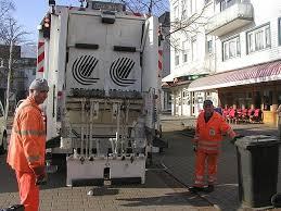 müllabfuhr soll teurer werden radio herford