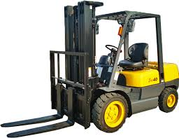 Lift Truck Forks: Forklift Truck Bande Transporteuse Caoutchouc. Vestil Fork Truck Levelfrklvl The Home Depot Powered Industrial Forklift Heavy Machine Or Fd25t Tcm Model With Isuzu Engine C240 Buy 25ton Hire And Sales In Essex Suffolk Allways Forktruck Services Ltd Forktruck Hire Forklift Sales Bendi Flexi Arculating From Andover Weight Indicator Control Lift Nissan Mm Trucks Idle Limiter Vswp60 Brush Sweeper Mount By Toolfetch Used 22500 Lb Caterpillar Gasoline Towmotor