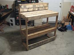 17 Best Images About Workbench On Pinterest Garage