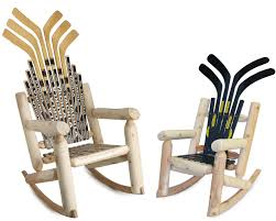 Hockey Stick Rocking Chair | Net Junkyard Outdoor Double Glider Fniture And Sons John Cedar Finish Rocking Chair Plans Pdf Odworking Manufacturer How To Build A Twig 11 Steps With Pictures Wikihow Log Rocking Chair Project Journals Wood Talk Online Folding Lawn 7 Pin On Amazoncom 2 Adirondack Chairs Attached Corner Table Tete Hockey Stick Net Junkyard Adjustable Full Size Patterns Suite Saturdays Marvelous W Bangkok Yaltylobby