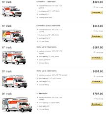U Haul Storage Prices Best Storage Design 2017 Moving Truck Quotes ... Uhaul Truck Rental Reviews Good And Bad News Emerges From Cafes Fine Print Edmunds Cat All Day Four Ways To Crank Up Your Load Haul Productivity Moving Companies Comparison Performance Fuel Volvo Trucks Us 20 Lb Propane Tank With Gas Gauge Vs Diesel A Calculator My Thoughts How To Drive Hugeass Across Eight States Without 10 Foot Best Image Kusaboshicom Woman Arrested After Stolen Pursuit Ends In Produce