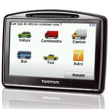 TomTom GO 7000 Truck - GPS TomTom Sur LDLC.com Tom 1ks000201 Pro 5250 Truck 5 Sat Nav W European Truck Ttom Go 6000 Hands On Uk Youtube Consumer Electronics Vehicle Gps Find Trucker Lifetime Full Europe Maps Editiongps Amazoncom 600 Device Navigation For The 8 Best Updated 2018 Bestazy Reviews 7150 Software Set 43 Usacan Car Fleet Navigacija Via 53 Skelbiult Gps7inch 128mb Ram On Win Ce 60 Working With Igo Primo Start 25 Promiles Partner Truck Navigation