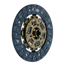 Valeo Launches Japanese Truck Clutch Range : Tyrepress Mack Truck Clutch Cover 14 Oem Number 128229 Cd128230 1228 31976 Ford F Series Truck Clutch Adjusting Rodbrongraveyardcom 19121004 Kubota Plate 13 Four Finger Wring Pssure Dofeng Truck Parts 4931500silicone Fan Clutch Assembly Valeo Introduces Cv Warranty Scheme Typress Hays 90103 Classic Kitsuper Truckgm12 In Diameter Toyota Pickup Kit Performance Upgrade Parts View Jeep J10 Online Part Sale Volvo 1861641135 Reick Perfection Mu Clutches Mu10091 Free Shipping On Orders