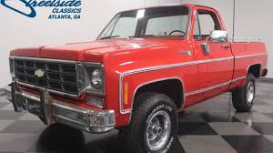 1977 Chevrolet C/K Truck For Sale Near Lithia Springs, Georgia ... 1985 Chevy 4x4 Lifted On 44 Boggers For Sale Georgia Outdoor Awesome Chevrolet 2017 1967 Other Pickups Custom Latest Used Trucks For Sale In Ga By Widthheightimgcacgmtc Rocky Ridge Lifted Gentilini Woodbine Nj Silverado Trim Levels Explained Bellamy Strickland New Colorado Kennesaw Near Alpharetta Truck Month Prince In Tifton Ga Princeautifton Nice 1956 Chevy Apparently Mater From The Movie Cars Has A Relative Living 1957 3100 For Sale Near Lithia Springs 30122 Dealership Duluth Rick