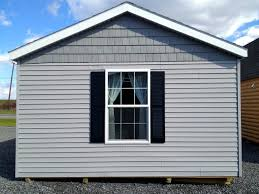 Woodtex Sheds Himrod Ny by Small Scale Homes Wood Tex Adirondack Cottage