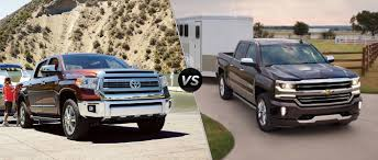 2016_TOYOTA_TUNDRA_VS_2016_CHEVY_SILVERADO_1500_A.jpg?s=280484 Ford Vs Chevy Sayings Ford Chevy Tug Of War Truck 2018 Chevrolet Silverado 1500 Vs F150 Compare Specs 2014 Pickup Gas Mileage Ram Whos Best Face Off 50 V8 53 Youtube Caeos Blog Ranking The Trucks Of Detroit Ford Or Fresh F 150 Gmc Sierra Denali What Cars Suvs And Last 2000 Miles Longer Money Twenty Images New And Pulloff How To Buy The Best Pickup Truck Roadshow