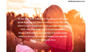 Happy Birthday Wishes For Him Funny New Funny Birthday Quotes Wishes