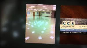 Terrazzo Floor Cleaning Company by Lake Nona Floor Waxing Floor Cleaning Service In Orlando Florida