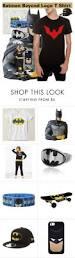 Long Halloween Batman Pdf by Best 20 Batman Beyond Costume Ideas On Pinterest Batman Beyond