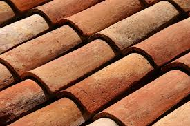 learn how to install clay roof tile in 7 easy steps