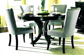 Full Size Of Laurel Canyon Dining Table Furniture Row Store Chair Covers Design Small Round Set