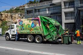 Funky Garbage Truck, Street Arts : Easter Island 2015 Truck Driver Skills For Resume 6 Resume For Truck Driver Rriculum Cryptotrucks Tug Of War Squash Vs Funky Good Evil Scary Foodtruck Rush Sweeping San Diego Kpbs Funky Stock Vector Trilingstudio 12040667 Derelict Trucks Trout Stream Fishing Americana Universal Garbage Street Arts Easter Island 2015 Chef Cafe 106 Photos 24 Reviews Food Trucks Mar 10 Ford Tattoos Fordtrucks Crypto The Trunk A Rolling Boutique Pinterest Farley Flickr