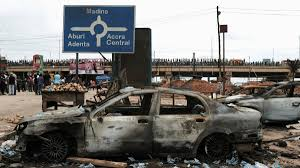 Anger In Ghana After At Least Six Die In Fuel Station Fire And ... Home Volvo Trucks Egypt Safety Chevrolet Buick Gmc Dealer Rolla Mo New Gm Certified Used Pre 2019 Ford E350 Cutaway For Sale In St Catharines Ed Learn 2016 Toyota Tacoma 4x2 For Sale Phoenix Az 3tmbz5dn1gm001053 Marey 43 Gpm Liquid Propane Gas Digital Panel Tankless Water Heater Murco Petroleum Wikipedia About Van Horn A Plymouth Wi Dealership Forklift Tips Creative Supply News Page 4 Of 5 Chicago Area Clean Cities Williamsburg Sierra 2500hd Vehicles Driver Challenge 2018