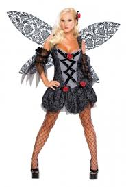 Halloween Express Mn Locations by Costumes Shop 2017 U0027s Largest Selection Of Costumes