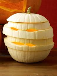 Pumpkin Carving With Drill by Free And Easy Pumpkin Carving Ideas