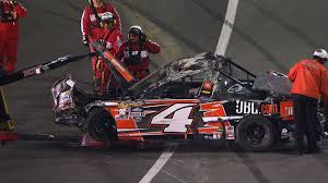 NASCAR 2016 Daytona Speedweeks Crash Compilation (No Music) | NASCAR ... First Race Daytona Trucks Nascar Heat 2 Career Part 1 Youtube Rush Truck Centers To Sponsor Clint Bowyer This Weekend In Fontana Tyler Reddick Gets First Victory 2015 Survives Scramble Win Race Austin Driver Just 20 Finishes 2nd Truck We Love Hosting The Camping World Series At 2017 Meet Geoff Bodine Exclusive Accident Wreck 2000 2018 Intertional Nextera Energy Rources 250 Live Stream Feb 16 2007 Beach Fl Usa Jack Sprague 60