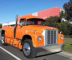 Trucking | Cool Stuff | Pinterest | International Harvester Truck ... Universal 1st Insurance Trucking Local And Long Haul News Videos The Group Documents Rources Medallion Transport Logistics Californias Central Valley Turlock Rest Area Hwy 99 Part 8 Truck Driving School Montreal Best Resource Toro Of Schools 2209 E Chapman Ave Heavy Division Ecology Equipment Snow Plow Manufacturers Home Towing Tow Roadside Assistance Gallery Page 2 Virgofleet Nationwide