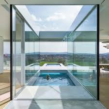 100 German House Design Design And Architecture In Y Dezeen