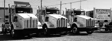 About Us Do You Need A Heavyhaul Trucking Company Consider These Factors How To Get Job As Truck Driver Exhaustion Is Serious Problem For Long Haul Drivers Kelsey Trail Merges With Big Freight Systems Business Wire Much Does Oversize Trucking Pay The Longhaul Truck Of The Future Mercedesbenz Companies Struggle Find Drivers Services In Us Canada Tp Folding Bikes And Truckers Montague Abbey Logistics First Tanker Company Trial Gas Ubers Selfdriving Trucks Are Now Delivering Freight Arizona Ryders Solution Driver Shortage Recruit More Women