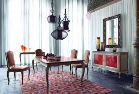 100 Modern Roche Bobois BEL AMI Dining Table Design Pierre Dubois