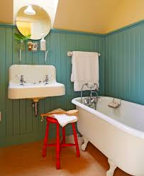 Coastal Bathroom Decor Pinterest by Bathroom Fancy Bathroom Decor Ideas Pinterest With Floor And