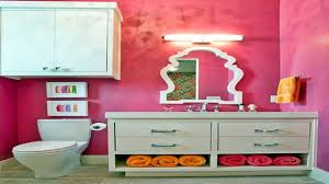 Colorful Bathrooms, Teen Girl Room Color Ideas Cool Teen, Bathroom ... 17 Cheerful Ideas To Decorate Functional Colorful Bathroom 30 Color Schemes You Never Knew Wanted 77 Floor Tile Wwwmichelenailscom Home Thrilling Bedroom And Accsories Sets With Wall Art Modern Purple Decor Elegant Design Marvelous Unique What Are Good Office Rooms Contemporary Best Colors For Elle Paint That Always Look Fresh And Clean Curtains Pretty Girl In Neon Bath