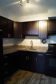 Yorktowne Cabinets Lancaster Pa by Vista Apartment Homes Philadelphia Pa 19131