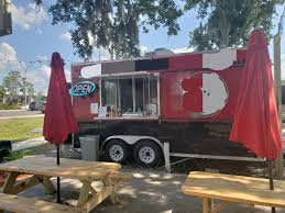 100 Food Service Trucks For Sale Tampa Area Tampa Bay
