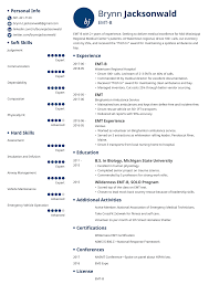 Paramedic Resume Templates 10 Emt Job Description For ... Math Help Forum Resume Examples Search Friendly Advanced Hobbies And Interests For In 2019 150 Sample Of On A Beautiful List For Interest And 1213 Hobbies Interests Resume Cazuelasphillycom With Images What To Put Unique Rumes 78 Hobby Examples Oriellionscom Objective Section Salumguilherme Luxury The Best Way Write Amazing In Attractive