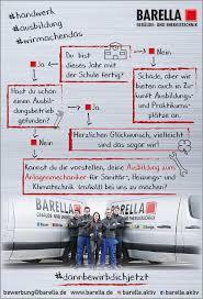 barella gebäudetechnik und energietechnik gmbh
