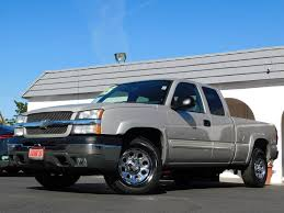 2005 Used Chevrolet Silverado 1500 METICULOUS * Z71 4X4 ... Beautiful Chevy Trucks Z71 Sale 7th And Pattison Used 2014 Chevrolet Silverado 1500 Double Cab Pricing For 1998 Plow Truck Trans Need To Sell Asap Make Offer 2018 2500 Lt 66l Duramax For In Awesome 2013 In Maxresdefault On Cars West Tn 2016 Colorado Trail Boss 4x4 Diesel 2017 Overview Cargurus 2015 Sale Features Edmunds Hd Video 2010 Chevrolet Silverado Crew Cab For Sale See 2007 Gmc Sierra 4x4 Reg Georgetown Auto Sales Ky 2012 Lt W Suspension Pkg At