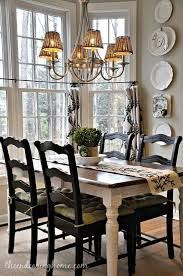 Mesmerizing Best Time To Buy Dining Room Furniture 77 About