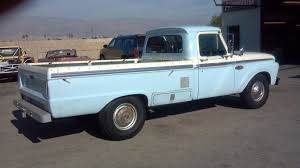 1966 Ford F250 - Information And Photos - MOMENTcar 66 Ford F100 1960s Pickups By P4ul F1n Pinterest Classic Cruisers Black Truck Car Party Favors Tailgate Styleside Dennis Carpenter Restoration Parts 1966 F150 Best Image Gallery 416 Share And Download 19cct14of100supertionsallshows1966ford Hot F250 Deluxe Camper Special Ranger Enthusiasts Forums Red Rod Network Trucks Book Remarkable Free Ford Coloring Pages Cruise Route In This Clean Custom 1972 Your Paintjobs Page 1580 Rc Tech Flashback F10039s New Arrivals Of Whole Trucksparts Or
