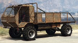 Wastelander | GTA Wiki | FANDOM Powered By Wikia Fond Du Lac Auto Repair Richs Truck Auction Transport Salvage Car Shipping Intel Chesaning Recyclers Local Reliable Parts U Pull Home What We Do Current Scrap Price And Gta Wiki Fandom Powered By Wikia Best Yard Lkq Pick Your Part Shoppingandservices Chevy Yards Resource Nova Centres Sales Servicenova This Colorado Has Been Collecting Classic Cars For Tom Blacks Auto Salvage Home Facebook