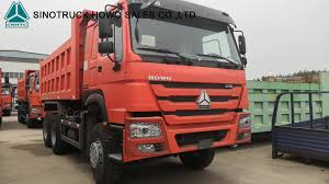 China Sino Truck Howo 6 Wheel Dump Truck Capacity Small Dump Truck ... New Used Isuzu Fuso Ud Truck Sales Cabover Commercial 2001 Gmc 3500hd 35 Yard Dump For Sale By Site Youtube Howo Shacman 4x2 Small Tipper Truckdump Trucks For Sale Buy Bodies Equipment 12 Light 3 Axle With Crane Hot 2 Ton Fcy20 Concrete Mixer Self Loading General Wikipedia Used Dump Trucks For Sale