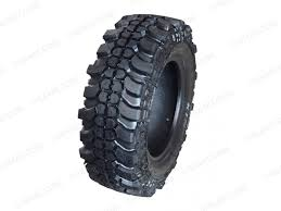 265 75 16 Kingpin Extreme Tracker Mt Retread Tyre - 4x4 ... Rc Adventures Traxxas Summit Rat Rod 4x4 Truck With Jumbo 13 Best Off Road Tires All Terrain For Your Car Or 2018 Mickey Thompson Our Range Deegan 38 Tire Winter Tyre 38x5r15 35x125r16 33x105r16 Studded Mud Buy 4x4 Tires Wheels And Get Free Shipping On Aliexpresscom 4 Bf Goodrich Allterrain Ta Ko2 2755520 275 4pcs 108mm Soft Rubber Foam 110 Slash Short Amazoncom Mudterrain Light Suv Automotive Comforser Offroad All Tire Manufacturers At Light Truck