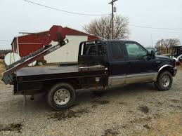 14 000 00 99 f250 xlt with 475 deweze bale bed kelly s