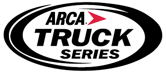 Tickets For ARCA Truck Series Special Event! Kid's Night! In ...