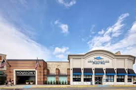 The Shops At Riverside In Hackensack, NJ - (201) 489-0... Re Busted Schindler Mt Elevator At Barnes Noble Clifton Commons Story Time Paramus Nj Barnes Noble Fundraiser 12917 Encore Jr And Sr High School Cruzin Mama Nyrae Dawn August 2013 Espn Stock Photos Images Alamy Michelle Janning Book Signing Booksellers Online Bookstore Books Nook Ebooks Music Movies Toys Offbeat La Event Kiss I Wanna Rock Roll What A Busy Week Yavneh 330a Hydraulic The Shops Simon Ups Eertainment Quotient Wwd